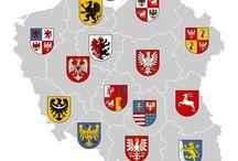 Polish Alternative History