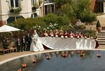 Newbury Wedding Venues