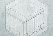Design + Arquitetura