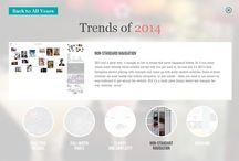 Design www