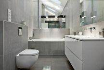 bathrom inspiration