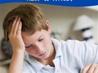 Homeschool Special Needs