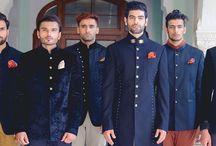 Classic Jodhpuri Jacket