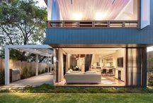 moderny dom