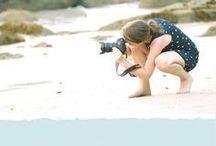 Einmaleins der fotografie