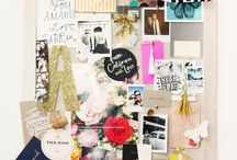 inspo board / just your daily dose of inspo