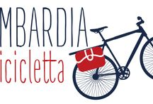 Bike & MTB