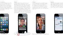 Apple Manuale d'Istruzioni