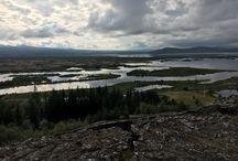 Luoghi da visitare Islanda