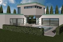 Villa Pap