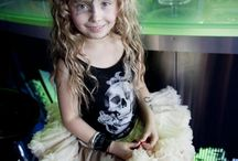 Kids / Photography