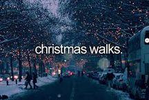 Christmas Mood <3