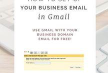 Gmail_Staff