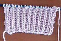 film tricotaje