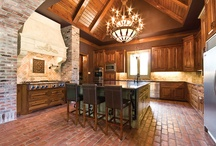 Home project redo's or ideas / by Chris Sanders
