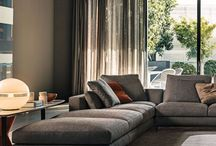 Furniture / Home Furniture / by Yagnesh Patel