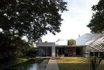 Isay Weinfeld architect