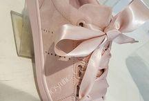 zapatos que yo quiero
