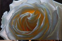 Watercolour and botanical art / Watercolour art botanical