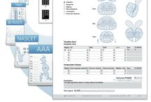 Structured Reports for Radiologists / aycan OsiriX PRO Structured Report examples