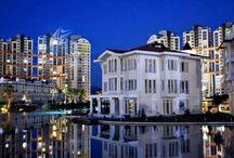 Günlük Ev Bursa