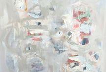 Sarah Otts-White