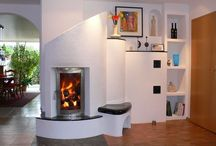 stoves / by Amanda Price
