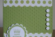 scrap fødselsdagskort