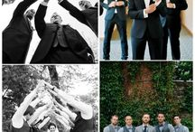 Groom mens photo idea