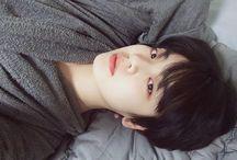 Lee joo yung