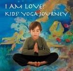 Kids Yoga Class / by Josie Shapiro-Strano