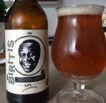 Cervejas, LAGER, Sem categoria