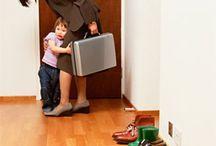 Genitori - Parenting