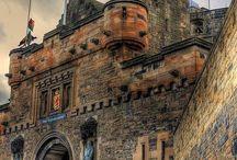 Castle the best