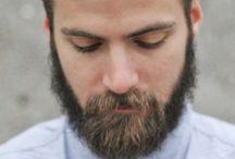 Beard Bastard