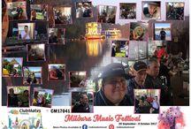 CM17041 Mildura Music Festival 2017