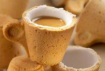 COFFEE.....YA!!!!