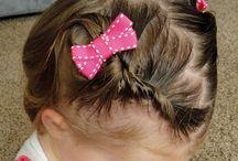 HAIR 〜 kids