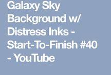 galaxy ski distress