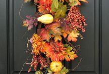 Fall!! / by Christy Jones