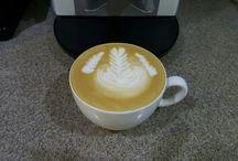 coffeeeeer