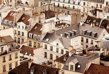 Ma douce France