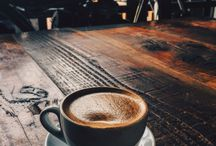coffee & co.