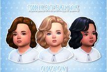 ❤ (ɔˆз(ˆ⌣ˆc) Sims 4 CC