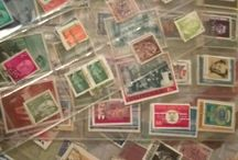coins and all...!for sale !!!!;) / sewi1971@gmail.com