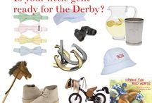 Baby Clothing Ideas