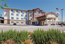 California, USA / Country Inn & Suites By Carlson, California, USA / by Country Inns & Suites