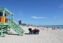 Florida 2015 / Van 18 september tot 3 oktober 2015 maakten wij een rondreis Florida. Van Miami naar de Key's, The Everglades, Bonita Springs, Sanibel Island, Fort Myers, Sarasota, Orlando, St. Augustine, Titusville en weer terug naar Miami.