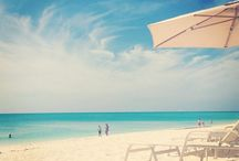 Turks and Caicos Honeymoons and Romance / by Turks and Caicos Rez