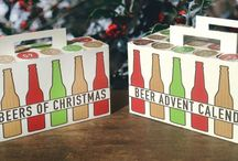 Holiday Gift Guide for Beer Lovers